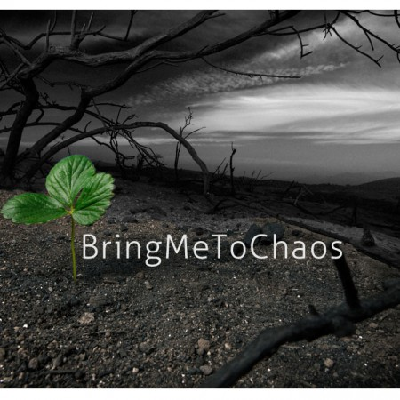 Bring Me To Chaos